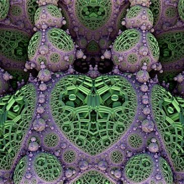 Homeopathy – Art, Science, Nanomedicine