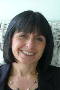 Melanie Creedy