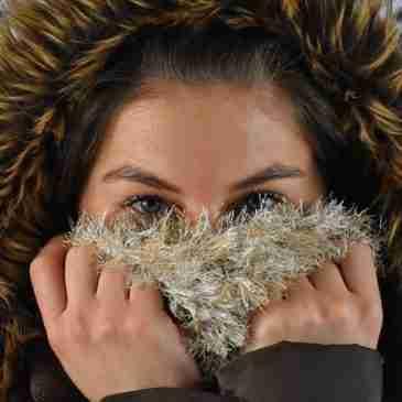 Managing Cold Sores (Herpes Simplex)